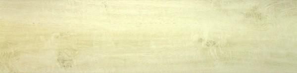 Marazzi Treverkhome Acero Bodenfliese 30x120 R9/A Art.-Nr.: MLF6
