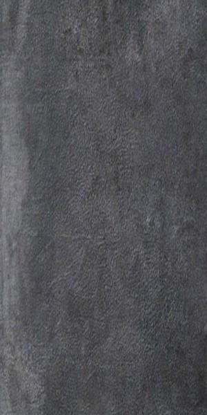 Casa dolce casa Terra Graphite Bodenfliese 40x80 Art.-Nr.: 735783