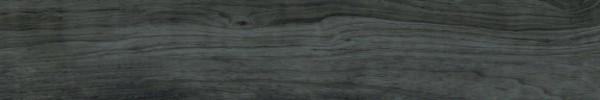 Agrob Buchtal Oak Eiche Anthrazit Bodenfliese 15x90/0,8 R10/A Art.-Nr.: 8472-B695HK