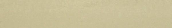 Musterfliesenstück für Villeroy & Boch Pure Line Creme Bodenfliese 10x60 R10 Art.-Nr.: 2691 PL01