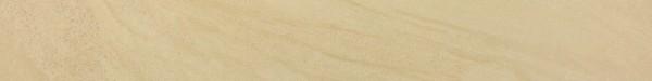 Villeroy & Boch East End Beige Bodenfliese 7,5x60 R9 Art.-Nr.: 2304 SI1M