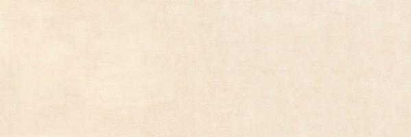 Agrob Buchtal Cedra Beige Wandfliese 30x90 Art.-Nr.: 392721