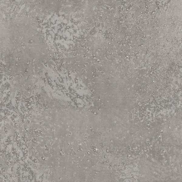 Agrob Buchtal Streetlife Zement Bodenfliese 60x60/1,05 R10 Art.-Nr.: 8822-B700HK