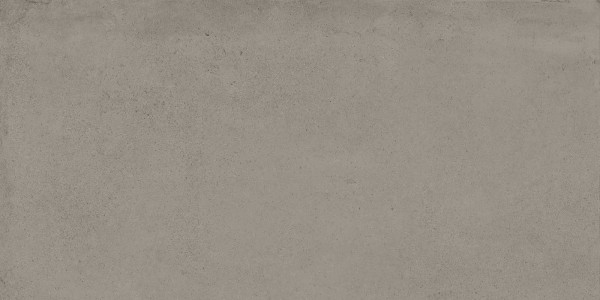 Marazzi Appeal Taupe Bodenfliese 30x60 Art-Nr.: M0WH