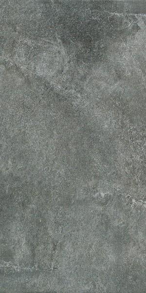 Musterfliesenstück für Unicom Starker Board Graphite Bodenfliese 60,4x120,8 R10/A Art.-Nr.: 6667