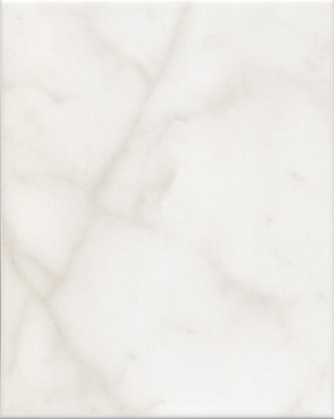 Agrob Buchtal Basis 1 Beige Marmorier Wandfliese 20x25 Art.-Nr.: 538280-400