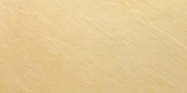 Villeroy & Boch Place Creme Bodenfliese 30x60 R9 Art.-Nr.: 2494 SL10