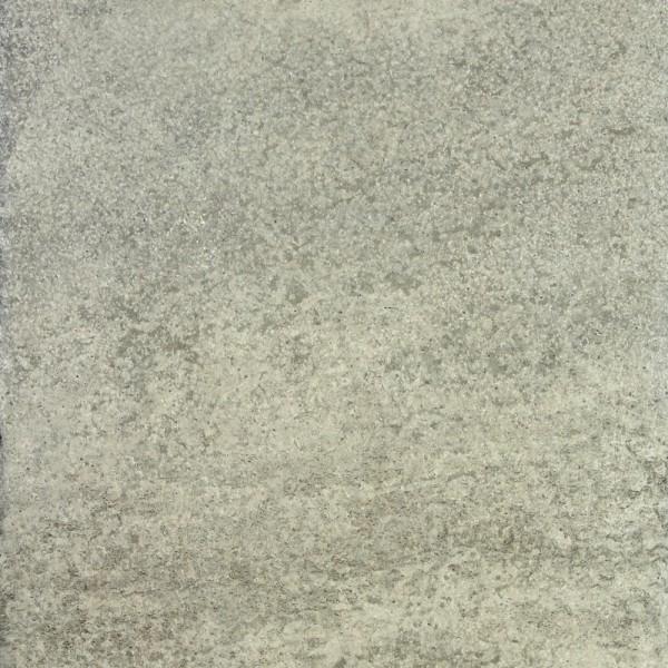 Musterfliesenstück für Unicom Starker Dordogne Cendre Nat Bodenfliese 45,8x45,8 R10/B Art.-Nr.: 4791