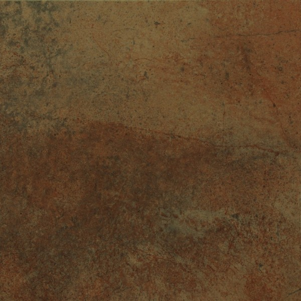 Ströher Aera Camaro Bodenfliese 30x30 R10/A Art.-Nr.: 755 8031