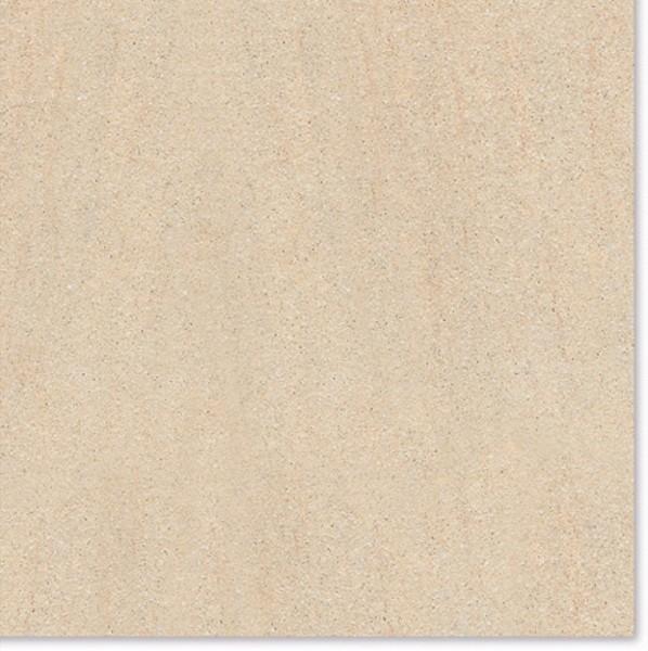Agrob Buchtal Sierra Hellbeige Bodenfliese 30x30 R9 Art.-Nr.: 059002