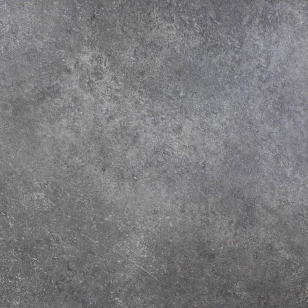 Unicom Starker Abitare Loft Bodenfliese 60x60 R9 Art.-Nr.: 3484