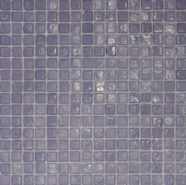 Casa dolce casa Casamood Chroma Vetro Iris Mosaikfliese 1,8x1,8 Art.-Nr.: 723767