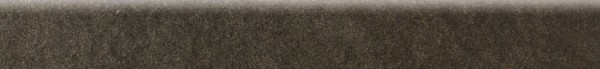 Agrob Buchtal Valley Erdbraun Sockelfliese 60x7 Art.-Nr.: 052074