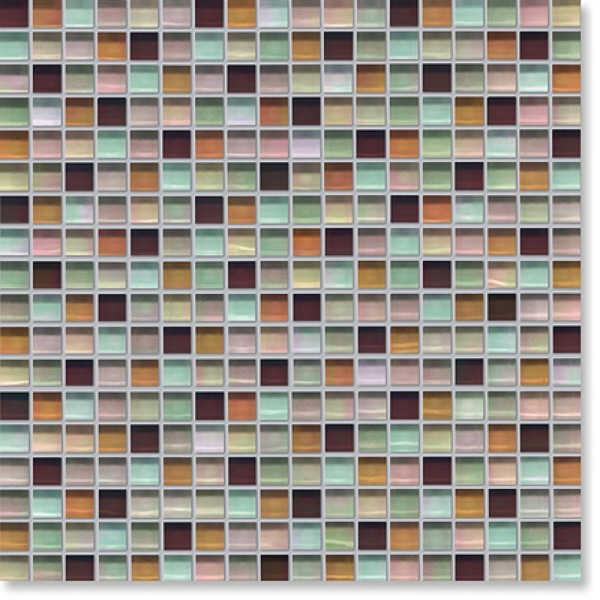Agrob Buchtal Tonic Beige Mix Metallic Mosaikfliese 30x30 Art.-Nr.: 060545
