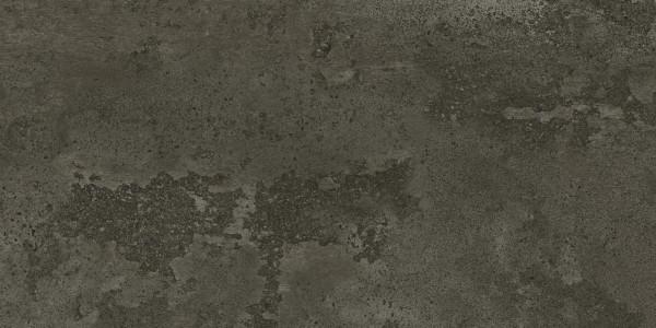 Agrob Buchtal Kiano Kohleschwarz Bodenfliese 30X60/1,05 R10/A Art.-Nr.: 431933