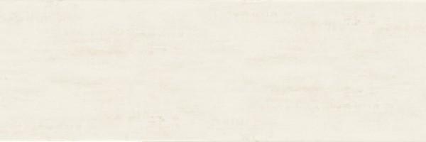 Agrob Buchtal Alcina Beige Wandfliese 30X90/1,05 Art.-Nr.: 393068H