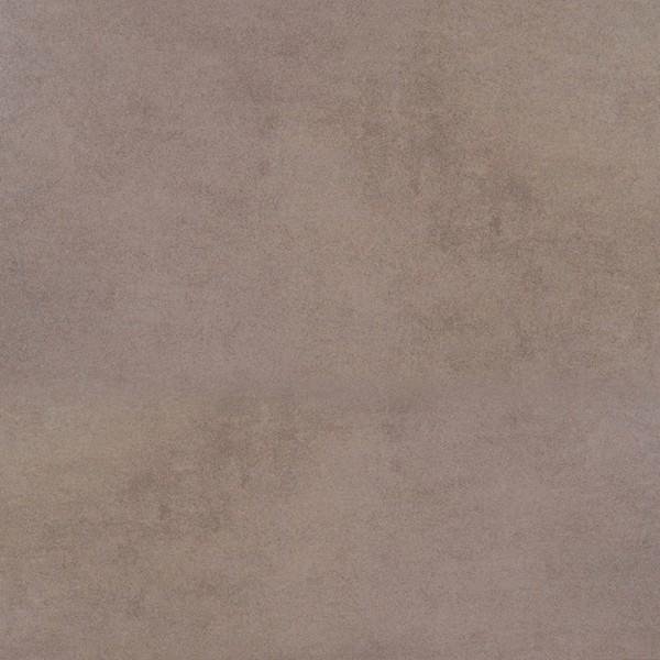 Agrob Buchtal Unique Braun Bodenfliese 60x60 R10/A Art.-Nr.: 433707
