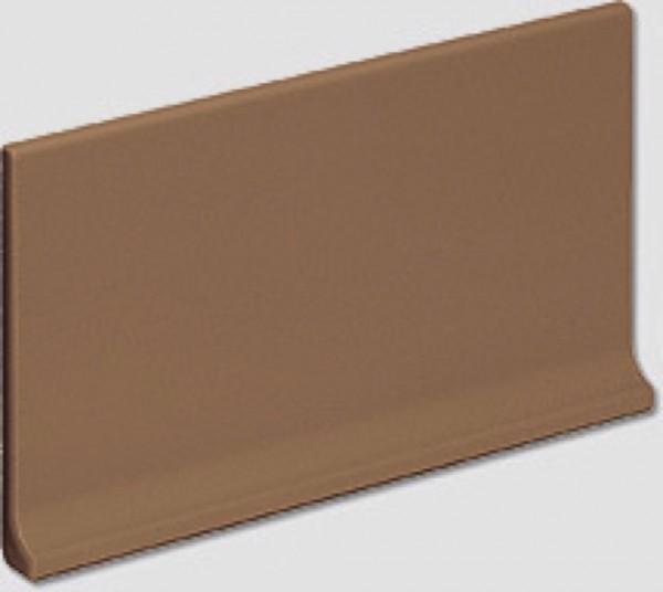 Agrob Buchtal Rovere Hellbrau Sockelfliese 24,4x12,5 R11/B Art.-Nr.: 172-37080