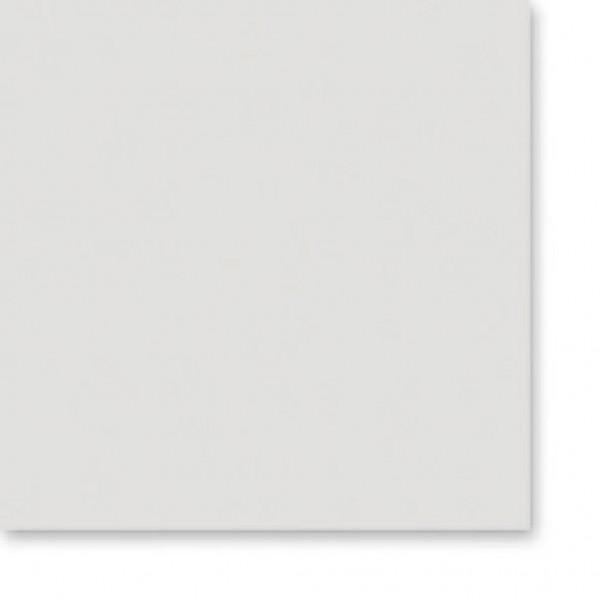 Agrob Buchtal Basis 2 Grau Bodenfliese 15x15 Art.-Nr.: 620805-505