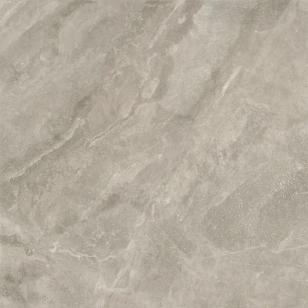 Agrob Buchtal Toblin Pearl Bodenfliese 120X120/0,6 R9 Art.-Nr.: 431908