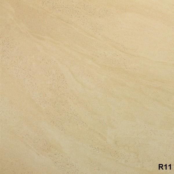 Villeroy & Boch East End Beige Bodenfliese 60x60 R11/B Art.-Nr.: 2614 SI1R