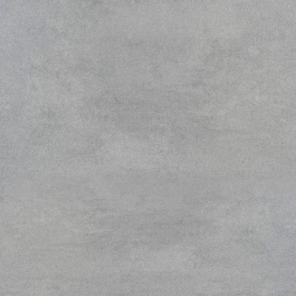 Agrob Buchtal Unique Hellgrau Bodenfliese 60x60 R10/A Art.-Nr.: 433703