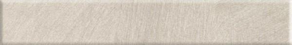 Steuler Caprano Bianco Sockelfliese 60x9,5 Art.-Nr.: 62152