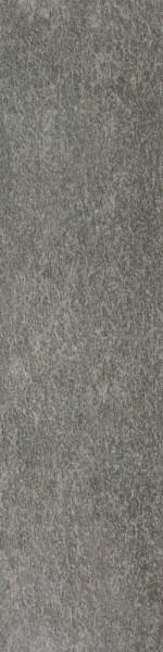 Musterfliesenstück für Unicom Starker Maxxi Five Bodenfliese 22,5x90 R10/A Art.-Nr.: 4598