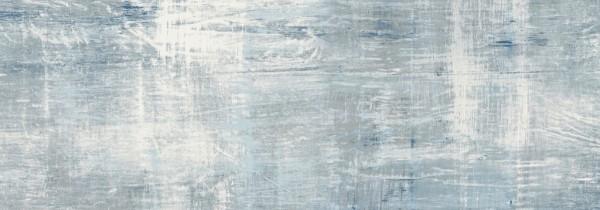Agrob Buchtal Mando Spirit Grau Blau Wandfliese 35x100/1,05 Art.-Nr.: 353019H