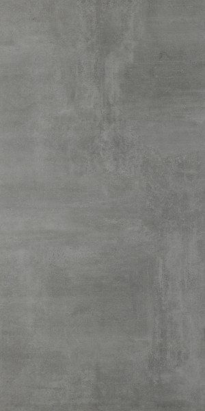FKEU Porto Grau Lappato Bodenfliese 60x120 Art-Nr.: FKEU0991559
