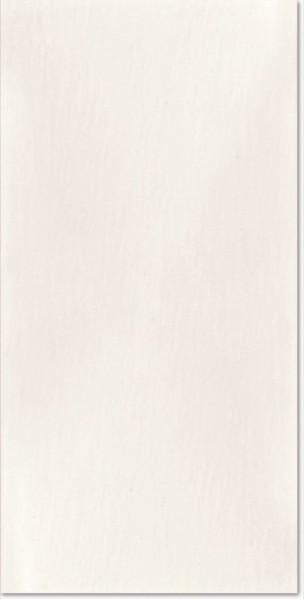 Agrob Buchtal Pizarro Weiss Wandfliese 30x60 Art.-Nr.: 281476