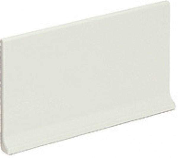 Agrob Buchtal Rovere Beige Sockelfliese 24,4x12,5 R11/B Art.-Nr.: 174-37080