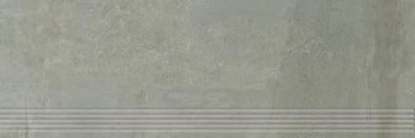 Agrob Buchtal Remix Grau Stufe 30x90/1,05 R10/A Art.-Nr.: 434592