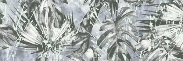 Agrob Buchtal Modern White Botanic Urban Bodenfliese 30X90/0,9 Art.-Nr.: 393116H