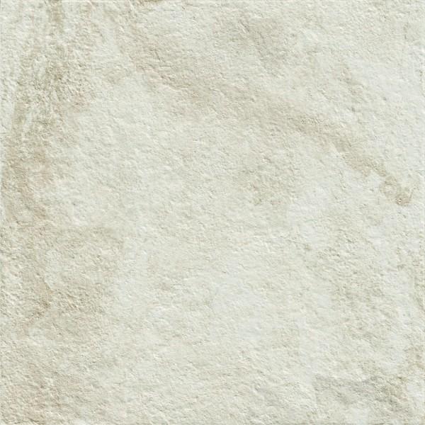 Marazzi Rocking White Terrasse 60x60 Art-Nr.: M18W