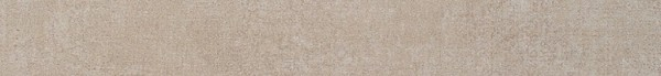 Agrob Buchtal Pasado Hellbraun Sockelfliese 60x7 Art.-Nr.: 433885