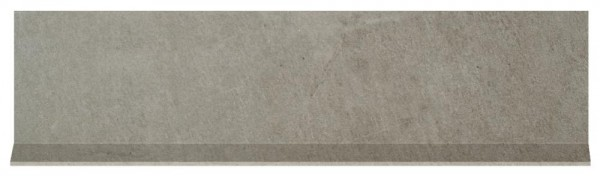 Agrob Buchtal Xeno Steingrau Bodenfliese 15x60 R10/A Art.-Nr.: 433236-15