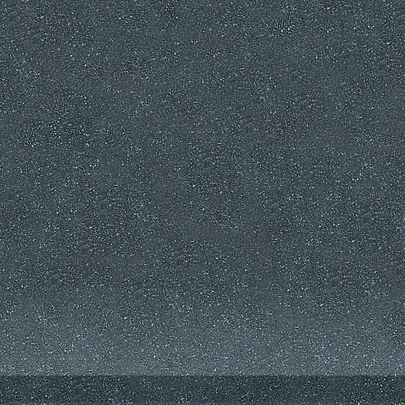 Agrob Buchtal Basis 3 Anthrazit Sockelfliese 10x10 R10/B Art.-Nr.: 600450-072