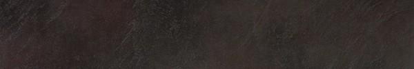 Agrob Buchtal Emotion Bronze Bodenfliese 10x60 R10/A Art.-Nr.: 433146