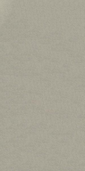 Agrob Buchtal Basis 3 Titanit Micro Bodenfliese 30x60 R10 Art.-Nr.: 623060-070