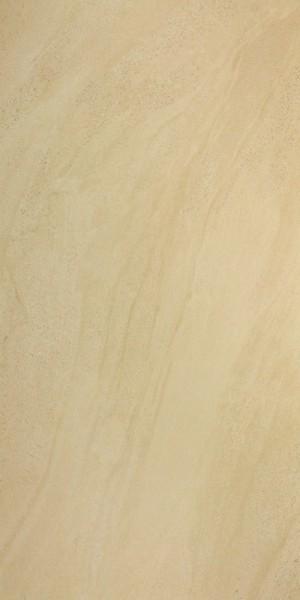 Villeroy & Boch East End Beige Bodenfliese 45x90 R9 Art.-Nr.: 2300 SI1M