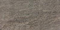 FKEU Kollektion Terraquarz Braun Bodenfliese 30X60/1 R10/B Art.-Nr.: FKEU0991371