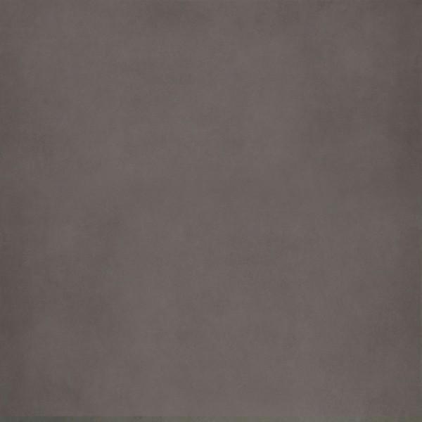 Agrob Buchtal Emotion Basalt Bodenfliese 60x60 R9 Art.-Nr.: 433436