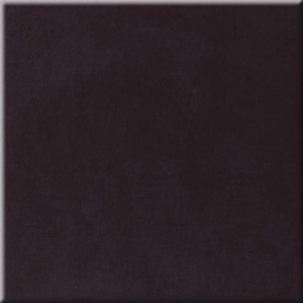 Steuler Tide Walnuss Bodenfliese 33x33 R10/A Art.-Nr.: 64839