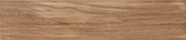 Musterfliesenstück für Steuler Lincoln Buche Bodenfliese 20x90,5/1,0 R10/B Art.-Nr.: 74760