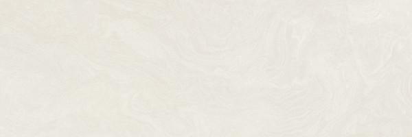 Agrob Buchtal Evalia Graubeige Wandfliese 30X90/1,05 Art.-Nr.: 393104H