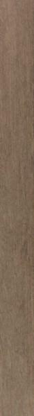 Casa dolce casa Belgique Gray Finish Bodenfliese 10x120 Art.-Nr.: 723517