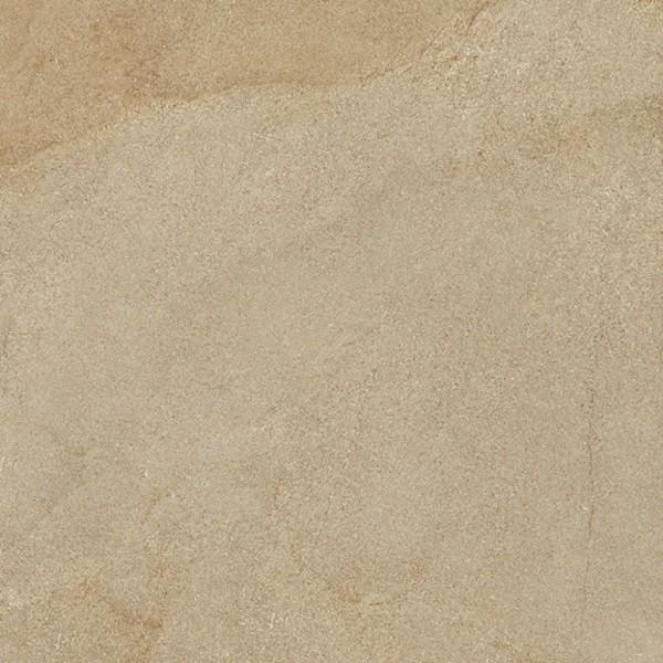 Agrob Buchtal Trias Calcitweiss Bodenfliese 30x60/1,0 R11/B Art.-Nr.: 052230