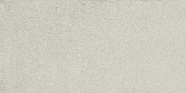 Marazzi Appeal White Strukt Bodenfliese 30x60 Art-Nr.: M0WV