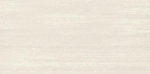 Agrob Buchtal La Casa Naturbeige Wandfliese 20x40 Art.-Nr.: 182821